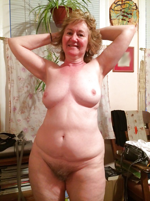 retro mature escort chartres